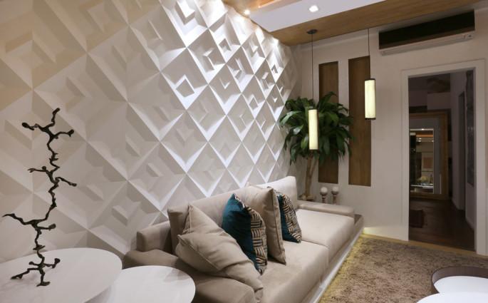Mostra Casa Design