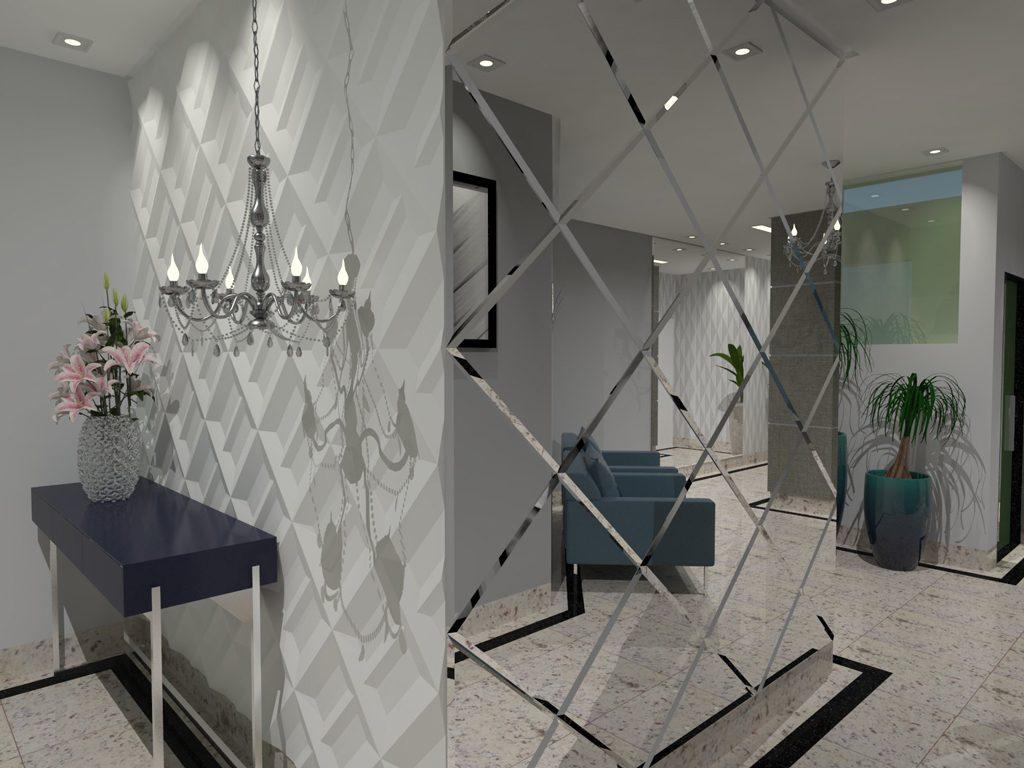 Projetando - ELLO ARQUITETURA E INTERIORES @ello.arquitetura