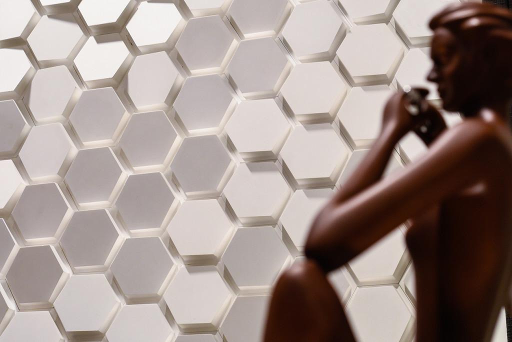 polygon-revestir-2017