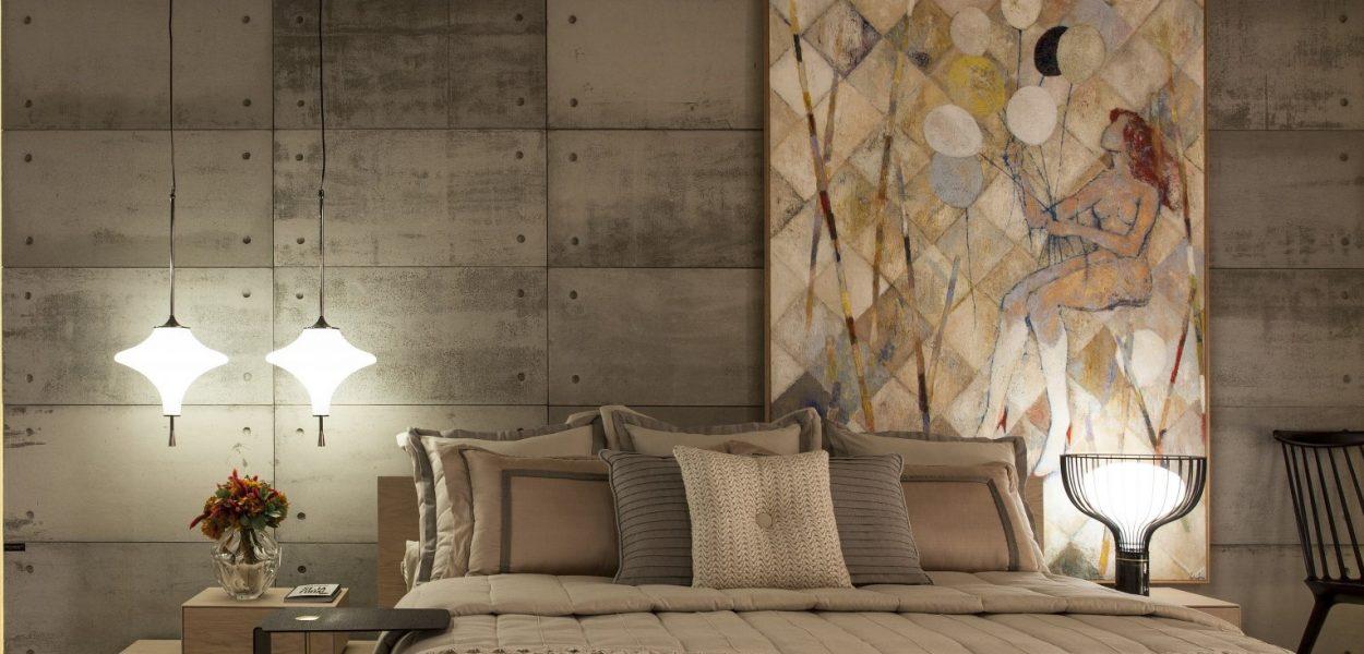 Brutalismo: estilo arquitetônico reúne simplicidade, rusticidade e muito charme