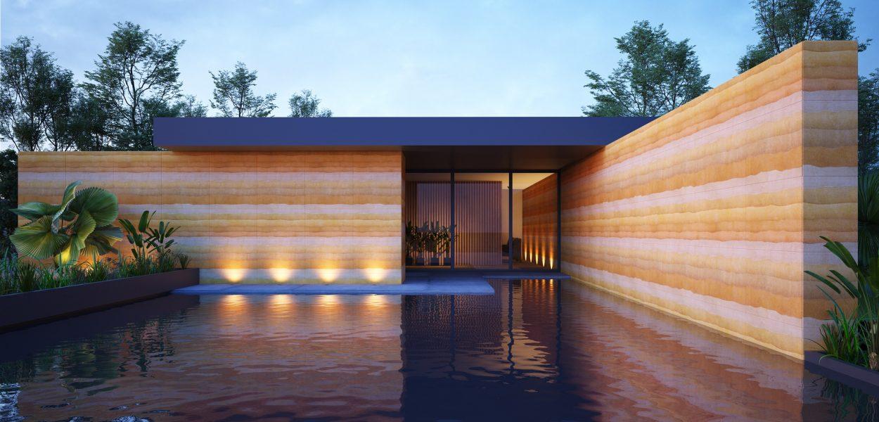 Arquitetura vernacular vai além de estilo arquitetônico. É tradição, cultura e sustentabilidade!